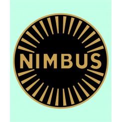 NIMBUS NB-00034 50 MM