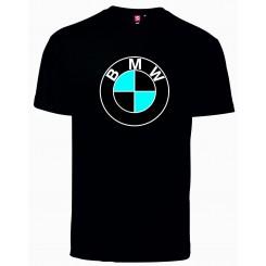 BMW - TS-00036