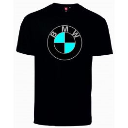 BMW - TS-00037