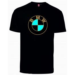 BMW - TS-00038