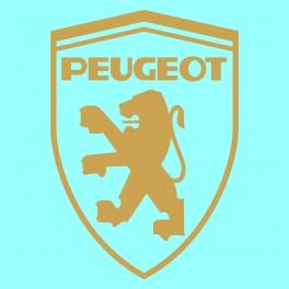 PEUGEOT-PE-00001-50X72 MM.